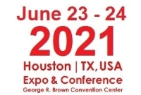 ValveWorldAmerica 2021 Houston, Texas