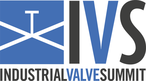 OMB will be present at IVS 2017 May 24-25
