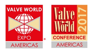 OMB Valves at Valve World Americas June 20-21: visit us at 639 booth